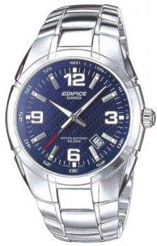 Годинник CASIO EF-125D-2AVEF