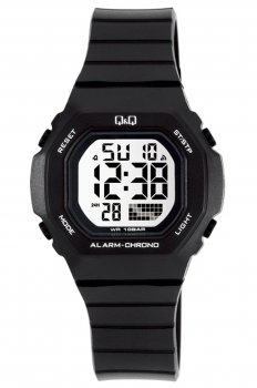 Годинник Q&Q M137J001Y