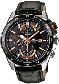 Годинник CASIO EFR-520L-1AVEF