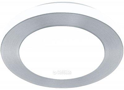 Стельовий світильник EGLO LED Capri EG-94967