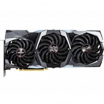 Відеокарта MSI GeForce RTX2080 Ti 11Gb GAMING Z TRIO (RTX 2080 Ti GAMING Z TRIO)