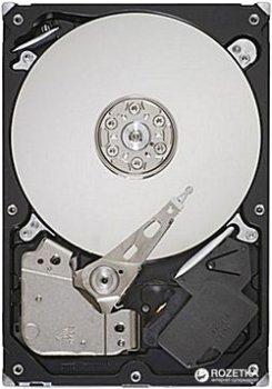 """Жорсткий диск Dell 1.2TB 10000rpm 400-AJPC 3.5"""" SAS тільки для серверів!"""