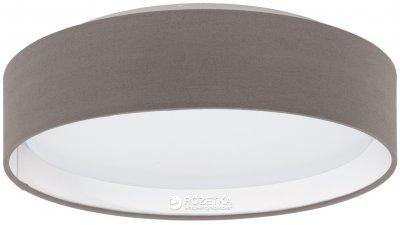 Стельовий світильник EGLO Pasteri EG-31593