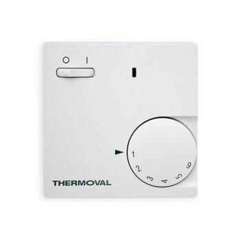 Терморегулятор THERMOVAL FR - E - 525 31