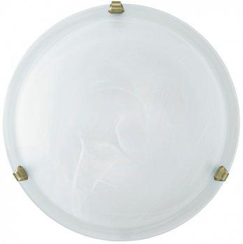 Стельовий світильник EGLO Salome EG-7902