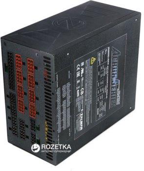 Zalman ZM1200-ARX 1200W