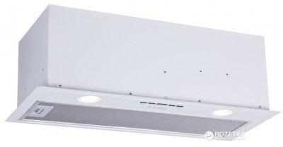 Вытяжка PERFELLI BIET 6512 A 1000 W LED