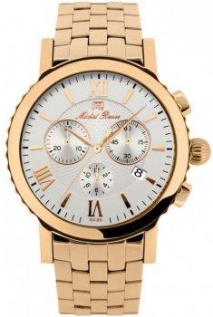 Чоловічий годинник Michelle Renee 236G420S