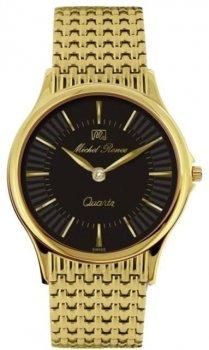Чоловічий годинник Michelle Renee 275G310S