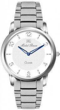 Чоловічий годинник Michelle Renee 265G120S