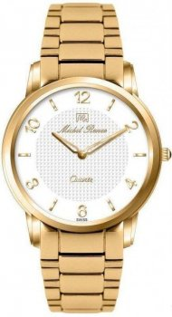 Чоловічий годинник Michelle Renee 265G320S