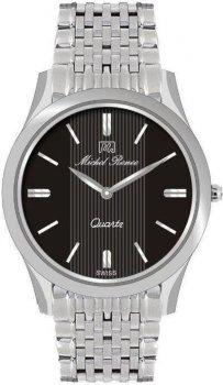 Чоловічий годинник Michelle Renee 264G110S