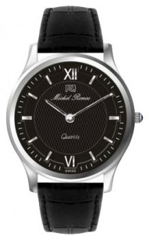 Чоловічий годинник Michelle Renee 259G111S