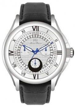 Чоловічий годинник Michelle Renee 230G121S