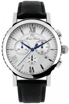Чоловічий годинник Michelle Renee 236G121S