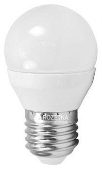Світлодіодна лампа Eglo E27 4W 3000K (EG-10762)