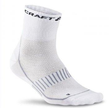 Термоноски Craft Cool Training 2-Pack Sock (1903427)