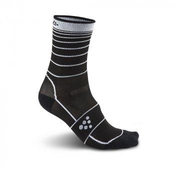Термоноски Craft Gran Fondo Sock (1903991)