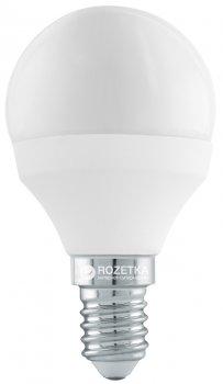 Світлодіодна лампа Eglo E14 6W 3000K (EG-11583)