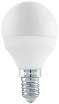 Світлодіодна лампа Eglo E14 6W 4000K (EG-11584)