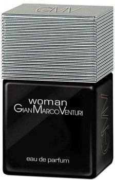 Парфюмированная вода для женщин Gian Marco Venturi Woman Eau de Parfum 30 мл (8002747056557)