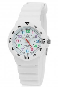 Детские часы Q&Q  VR19J004Y
