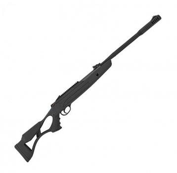 Пневматічна гвинтівка Hatsan AirTact ED