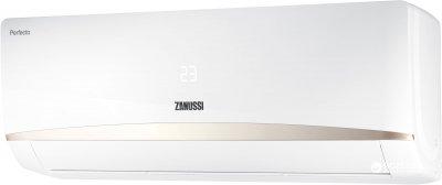 Кондиционер ZANUSSI ZACS-09 HPF/A17/N1