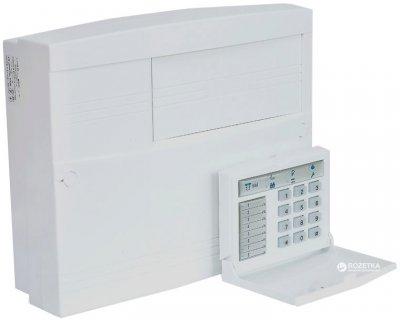 Прилад приймально-контрольний охоронний Оріон-8Т.3.2