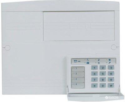 Прилад приймально-контрольний охоронний автономний Оріон-4ТМ.1