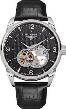 Чоловічі годинники Elysee 89003