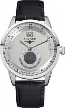 Чоловічі годинники Elysee 17002