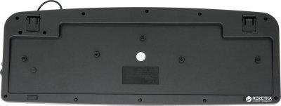 Клавиатура проводная 2E KS 101 USB (2E-KS101UB)