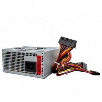 Блок Живлення Frime Micro-ATX FPMO-400-8Z