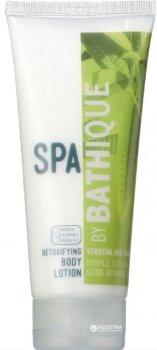 Лосьйон для тіла Mades Cosmetics Spa by Bathique 200 мл (8714462083090)