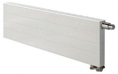Радиатор стальной Kermi Therm-x 2 Line-V PLV 22 605 x 705 нижний