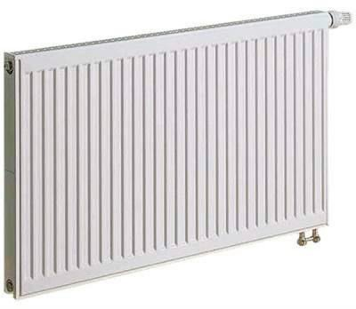 Радиатор стальной Kermi Therm-x 2 Profil-V FTV 22 300 x 700 нижний