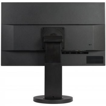 Монітор для комп'ютера Neovo LH-24
