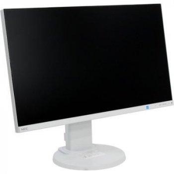 Монитор для компьютера NEC E241N White (60004221)