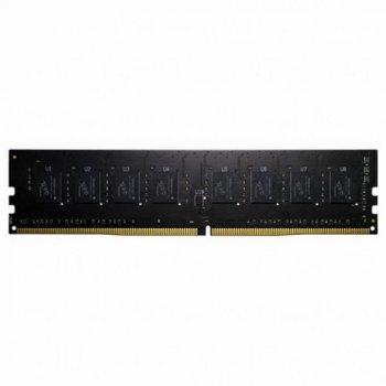 DDR4 4GB/2666 Geil Pristine (GP44GB2666C19SC)