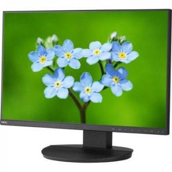 Монитор для компьютера NEC EA241F Black (60004786)