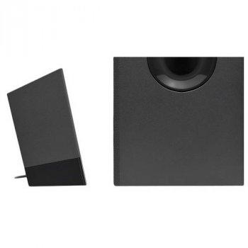 Акустична система Logitech Z533 Black (980-001054)