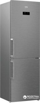 Холодильник BEKO RCNA320E21PT