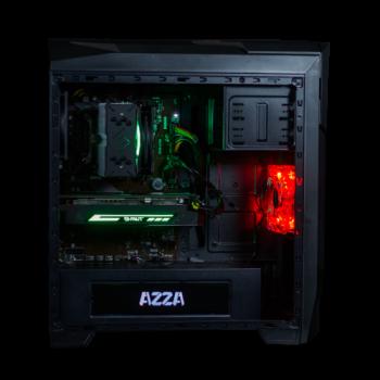 IT-Blok Прогрессивный 2К Ryzen 5 1500X E