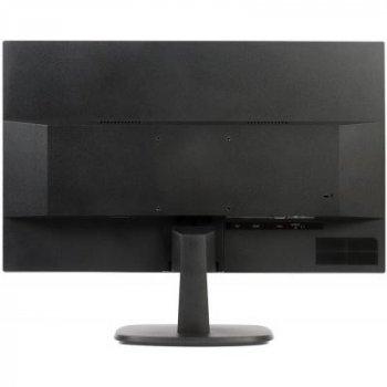 Монітор для комп'ютера Neovo LA-24