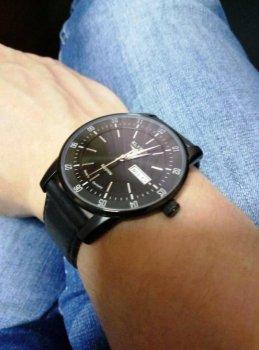 Чоловічі годинники Elysee 86002
