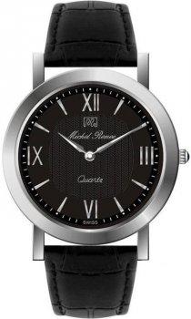 Чоловічий годинник Michelle Renee 257G111S