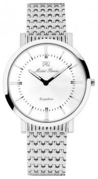 Чоловічий годинник Michelle Renee 216G120S