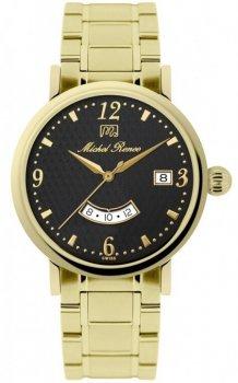 Чоловічий годинник Michelle Renee 228G310S