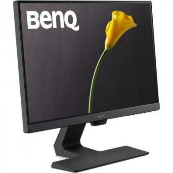 Монітор для комп'ютера BENQ GW2480E Black